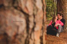 In Love - E. session - ensaio casal   Fotografia de casal l Fotografia de casamento   Fotografia Jaraguá do Sul   Santa Maria - RS   Andréia Fonseca Fotografia com amor