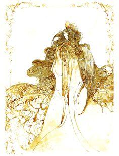 angel in armour by ~katarinea on deviantART