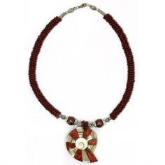 Gift wholesaler, Ancient Wisdom is probably the UK's favorite giftware wholesaler. Manufacturing Aromatherapy and Bathroom gifts in Sheffield, Yorkshire. Angel Necklace, Red Necklace, Crystal Necklace, Shell Necklaces, Silver Necklaces, Gift Hampers, Shell Pendant, Stone Beads, Exotic