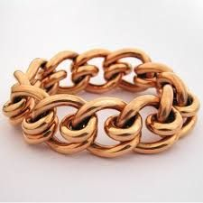 bracelet ancien or - Recherche Google