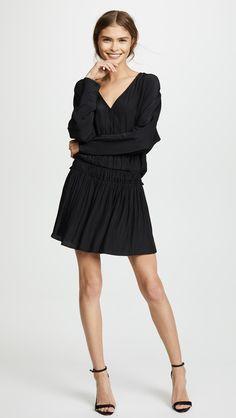 Ramy Brook Mabel Dress | SHOPBOP