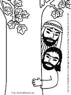christian crafts for children