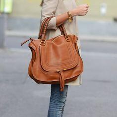 Fancy - Chloe Marcie Bag