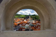 5 Easy Day Trips from Prague