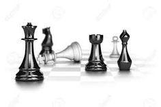 Mabvuku wins HASCA chess league The Zimbabwean Hd Desktop, Chess, Bookends, Digital Art, Art Gallery, Wallpaper, Drawings, Illustration, Painting