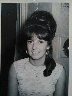 My beautiful mom Kerrieleebrown.com