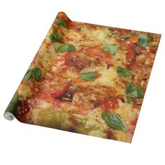 pizza, yummy, fast+food, tomato+sauce, oregano, spices, tasty, Italian,