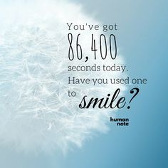 #positivity #positivitynote