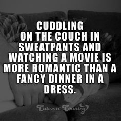 Canoodling with my lover kinda day Cuddle Quotes, Love Is Sweet, My Love, Cute N Country, Country Life, Country Living, Making Love, Country Quotes, Daily Inspiration Quotes