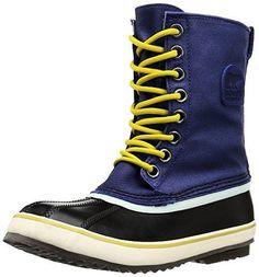SOREL Women's 1964 Premium Cvs Snow Boot - Choose SZ/Color #choose #color #boot #snow #womens #premium #sorel