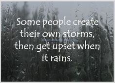 Oh so true! Think that's karma, right? Quotable Quotes, Sad Quotes, Words Quotes, Great Quotes, Quotes To Live By, Life Quotes, Inspirational Quotes, Sayings, Grow Up Quotes