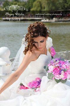 düş tadında fotoğraflar 0212 548 33 93-610 96 96 #stbeyazdusler #dügünfotoğrafçısı #wedding pic.twitter.com/RORuAczaRv