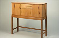 Gallery | Sam Norris Furniture