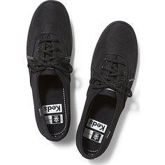 Recycled Nylon Footwear 69