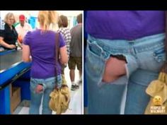 funny pictures of people at walmart!!