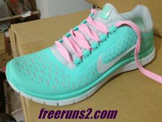 Chaussure de course Nike Free 3.0 V4 Hommes ( 511457-600