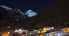Badrinathpart of Chota Chardham and Panch Badri pilgrimage circuit. Get detailed information aboutBadrinath history, legend, sightseeing, weather & more
