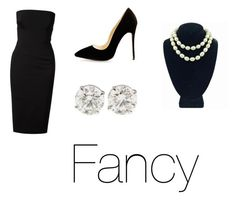 """Untitled #6"" by soccer-girl-11 ❤ liked on Polyvore"