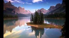 Bildergebnis für schöne landschaften