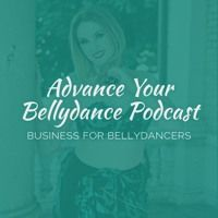 Episode 01: Are Competitions Right For You? by Advance Your Bellydance Podcast: Business Edition on SoundCloud