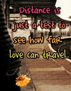 love quote <3