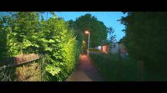 Stubborn Heart - Penetrate (Official Music Video) (+playlist)