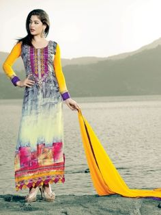 Pakistani suits online – Discover our wide range of designer pakistani suits available online in different colors and pattern. Buy from our latest collection of designer pakistani salwar suits. Pakistani Suits Online, Salwar Suits Online, Indian Sarees Online, Salwar Kameez Online, Buy Sarees Online, Salwar Dress, Pakistani Salwar Kameez, Pakistani Dresses, Anarkali
