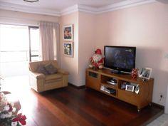 Apartamento Andar Alto de Frente Com Vista Livre Conforme Fotos, A Duas Quadras da Praia no Boqueirão Lazer na Cobertura Com Vista Mar
