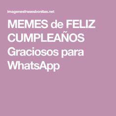 Memes, Birthday, Hipster Stuff, Images For Good Night, Cards, Birthdays, Meme, Dirt Bike Birthday, Birth Day