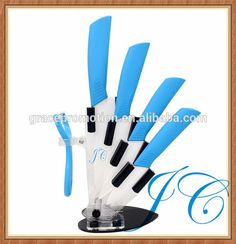 knife block set buy ceramic knife set knife block set kitchen knife discount kitchen knives chef kitchen knives