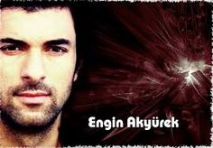 Resultado de imagem para Engin Akyurek