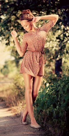 70 fantastiche immagini su Moda - Fashion  834a58bb8b9