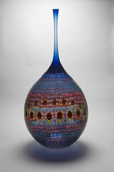 Image result for glass art