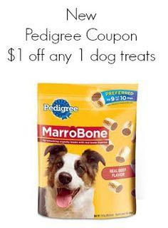 Pedigree coupon: http://www.coupondad.net/pedigree-coupon-june-2014/