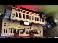 children - robert miles / remix played on yamaha tyros 3 with vst plugins Jm Jarre, Good Music, My Music, Jan Hammer, Yamaha Tyros, Robert Miles, Return To Innocence, Dire Straits, Pet Shop Boys