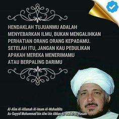 Quran Quotes, Islamic Quotes, Prayer Verses, Allah, Muhammad, Prayers, Faith, Doa, Muslim