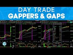 How to Day Trade a Small Account from $1k to $8,653.16 in 1 Month - YouTube