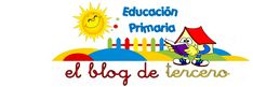 EL BLOG DE TERCERO Photo Arrangement, Sleigh Beds, Homeschool, Language, 1, Blog, Classroom, Teaching, How To Plan