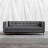 Found it at Wayfair - Atwood Sofa
