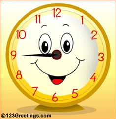 Good Morning Clipart have a nice day 15 - 285 X 295 for Android, Windows, Mac and Xbox