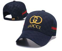 d92c8f1c25fcd 30 Best Supreme Snapback Hats images