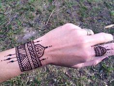 Henna Tattoo Zurich : Travelling in style zurich to melbourne henna switzerland