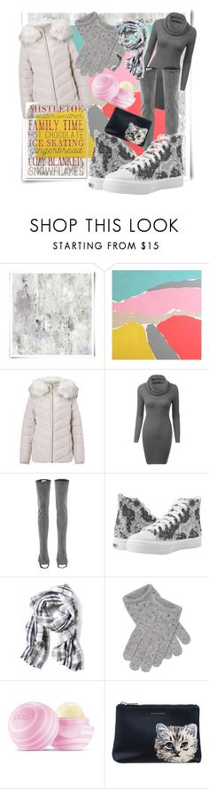 """Untitled #403"" by eveyevrycool ❤ liked on Polyvore featuring Designers Guild, Alan Fears, Miss Selfridge, Yves Saint Laurent, Portolano, Eos and Paul & Joe Sister"