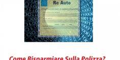 Come Risparmiare sull'Assicurazione Auto http://www.assicuralo.it/ La nostra homepage, ossia la pagina iniziale del nostro portale dedicato al mondo delle assicurazioni.