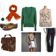 From my polyvore.