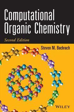 Introductory chemistry 6th edition nivaldo tro pdf