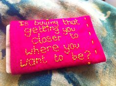 Amy's Button Box does Happy 2015, You Got This, My Love, Card Wallet, Cool Stuff, Stuff To Buy, Sunglasses Case, My Books, Amy