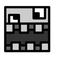 Not a valid community Dash Image, Gd, Geometry, Fans, Company Logo, Community, Iphone, Random, Icons