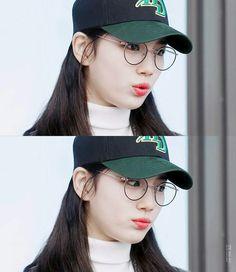 "Suzy - SBS Drama ""While You Were Sleeping"""