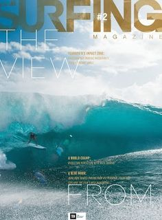 surfing-feb-2016-cover